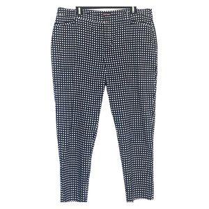 Roz & Ali woman's signature pants